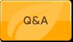 子育て相談Q&A